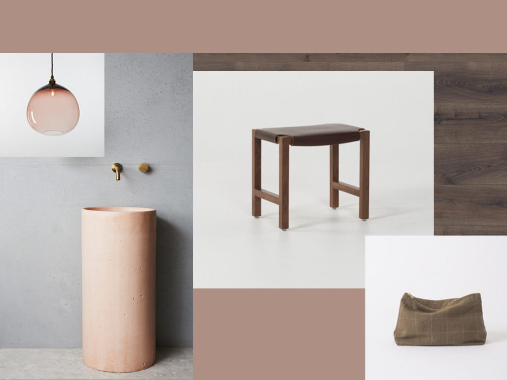 Aalto X The New Mood Elevated Ensuite Web