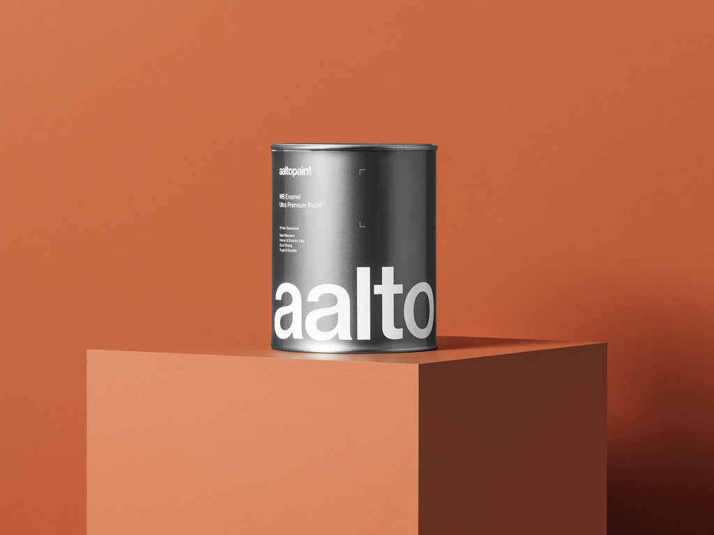 Aalto web 2020 shop primers